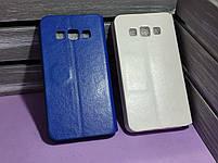 Чохол-книжка Samsung A3/A300 Flip Cover, фото 3