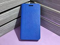 Чохол-книжка Samsung A3/A300 Flip Cover, фото 4