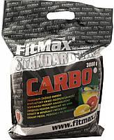 FitMax Энергетик FitMax Carbo, 3 кг (грейпфрут)