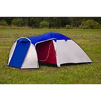 Палатка Presto MONSUN 3