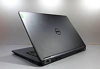 Ноутбук Dell Latitude E7450 Core i5 5gen 6Gb IPS FullHD SSD 128gb Web камера  кредит гарантия., фото 1