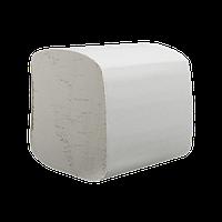 8035 Туалетная бумага в пачках Hostess Kimberly-Clark двухслойная