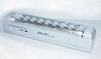 Аварийный фонарь GDLite GD ― 8716 HP