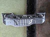 Панель кузова задняя AVEO 3 с доставкой по всей Украине