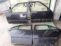 Двері передня задня для Mercedes 124 седан, фото 1