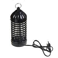 Лампа инсектицидная ловушка для насекомых ультрафиолетовая