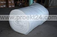 Вспененный полиэтилен 0,8мм (пенополиэтилен) 300м2