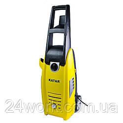 Автомойка KATAR USQ 27SC-130B