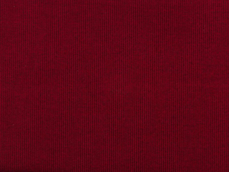 Меблева тканина Дербі 99 (MT DERBY 99)