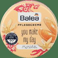 Крем для лица и тела Balea You make my day, 30 мл, фото 1