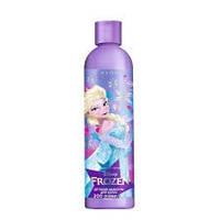Avon детский шампунь для волос Холодное сердце Frozen ейвон эйвон