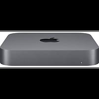 Mac mini, i3, 8 GB, 256 GB SSD, 2020 [MXNF2UA/A]