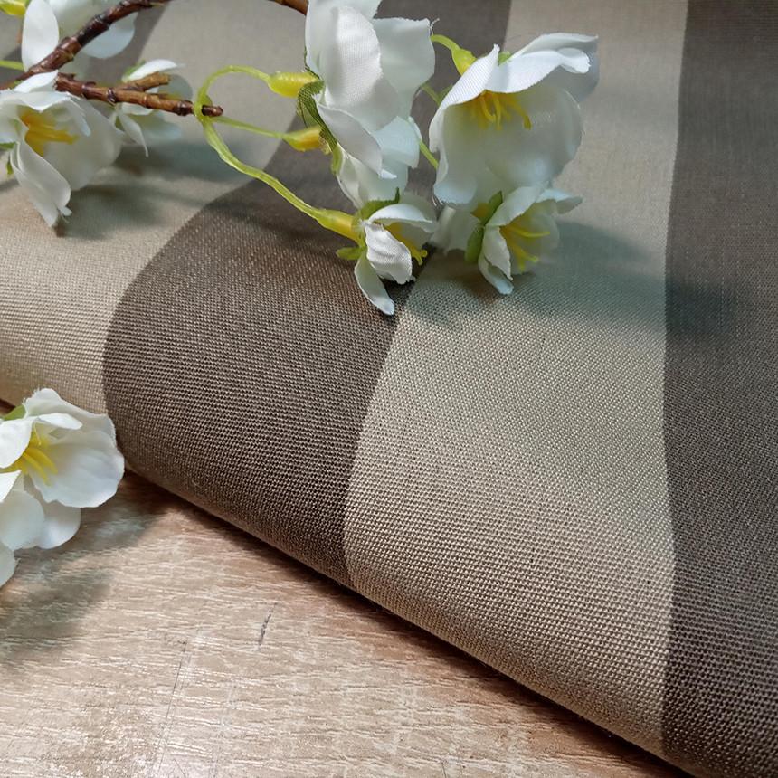 Залишок декоративної тканини Дралон різні кольори