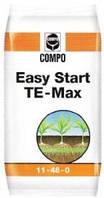 Мікрогранула, Мікрогранульоване добриво ІЗІ Старт Макс 11-48-0(Easy Start Max)