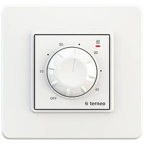 Терморегулятор Terneo RTP, фото 2