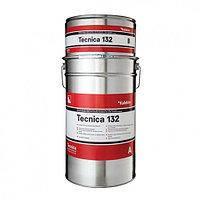 TEKNIKA 132 - Эпоксидная 2х компонентная грунтовка  для промышленных полов. Kale