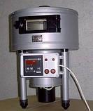 Шкаф сушильний СЕШ-3М (електрононый), фото 2