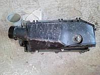 Корпус воздушного фильтра  MERCEDES ML163.