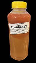 """Лимонад """"Грейпфрут"""", заготовка 0,6 кг"""