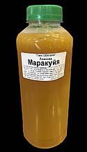 "Лимонад ""Маракуйя"", заготовка 600г"