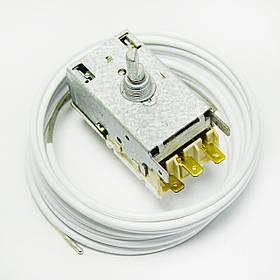 Термостат Ranco К59-L1275 для холодильника 2.5м Original