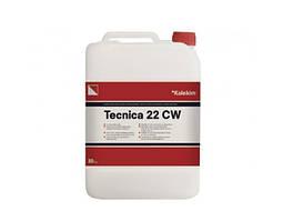 Лак пропитка для бетонного пола латексная 22 CW Tecnica. Kale