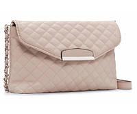 Стильная женская сумка. Модель  447 (В наличии черная), фото 2