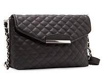 Стильная женская сумка. Модель  447 (В наличии черная), фото 3