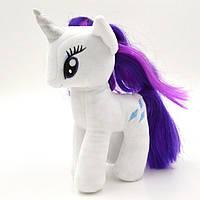 Мягкая игрушка Рарити Моя маленькая пони