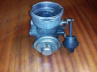 Б/у датчик клапана egr 070128073 Volkswagen Touareg