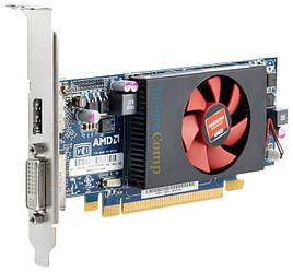 Відеокарта AMD Radeon HD8490 1GB GDDR3 64-Bit