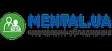 Інтернет-магазин MENTAL - навчальне обладнання (Опт та роздріб)
