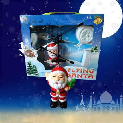 Летающий Санта Flying Santa, фото 2