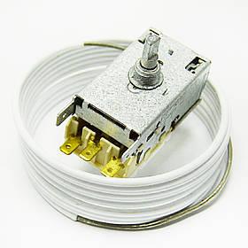 Термостат Ranco К57-L2829 для морозильной камеры 2.3м Италия