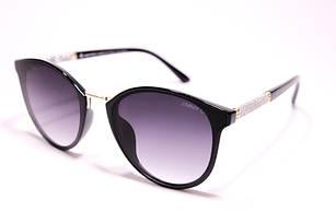 Стильные солнцезащитные очки женские Jimmy Choo (реплика)