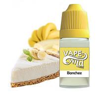 Banchee- 0 мг