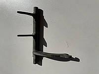 Вилка зчеплення ВАЗ 2108 2109 (старого зразка), фото 1