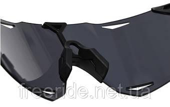 Солнцезащитные спортивные велоочки XSY, фото 3