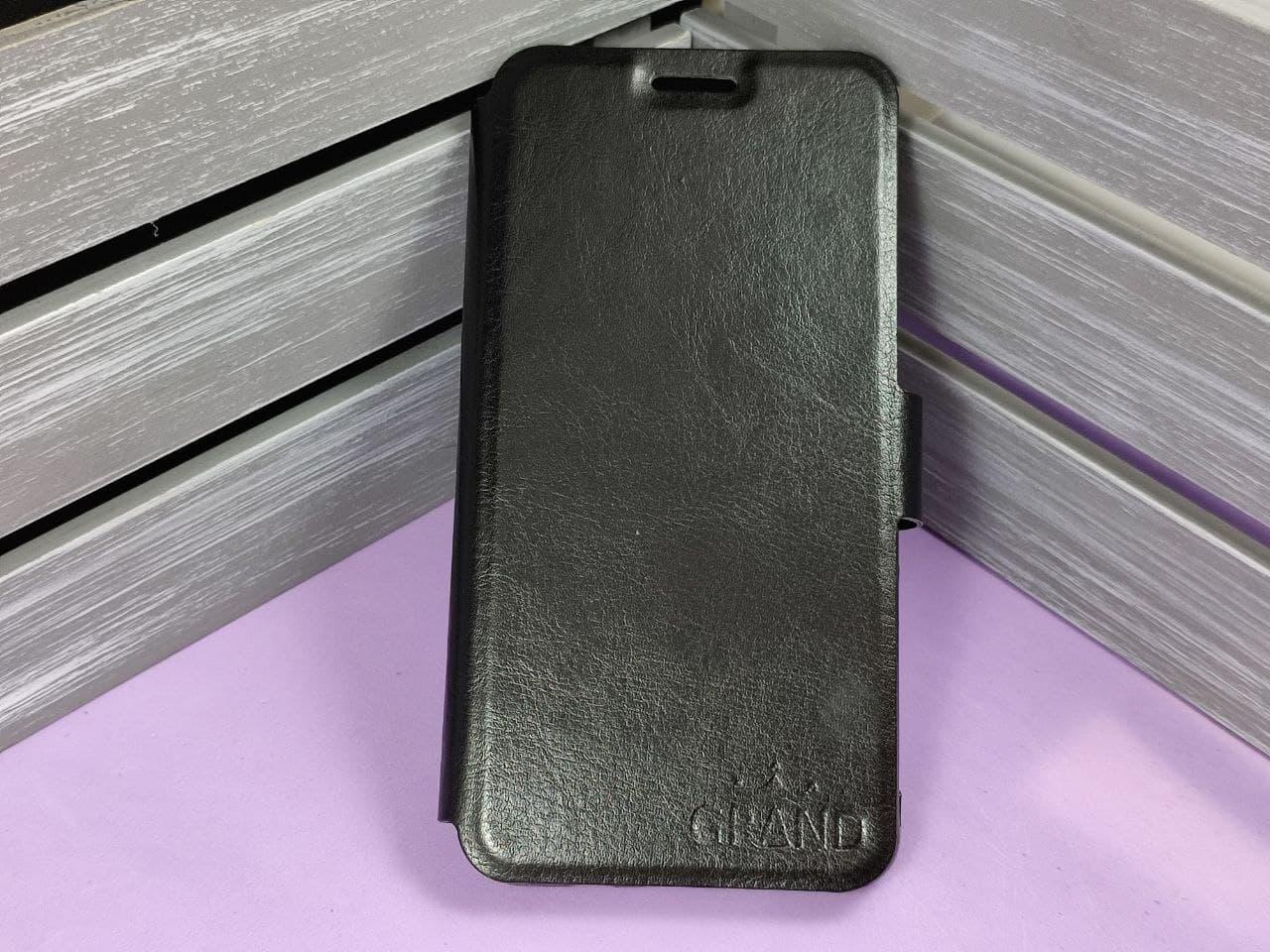 Чохол-книжка Samsung A710 Grand