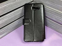 Чохол-книжка Samsung A710 Grand, фото 2