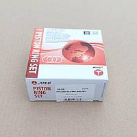 Кольца поршневые AMP ВАЗ-1119 d=76,5 (PR-LAD-48-2806-000) (AMP)