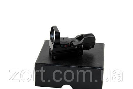 Коллиматор HD 101, фото 2