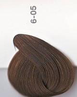 Краска для волос Igora Absolutes 6-05