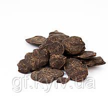 Какао тертое 200г натуральное, Кот-д'Ивуар