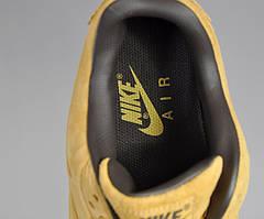 Новая модель кроссовок Nike Air max 90