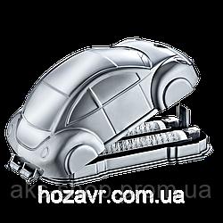 Ручной пылесос Akay AK 043 - 2 щетки