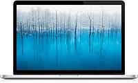 "Аренда ноутбук Apple Macbook pro Retina 15"" i7 16GB 256GB SSD Киев Украина Rental"