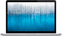 "Аренда ноутбук Apple Macbook pro Retina 15"" i7 SSD Киев Украина, фото 1"
