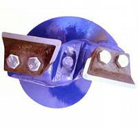 Ножи К-150 кованые (в коробке)
