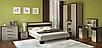 Спальня Скарлет Сокме, фото 2
